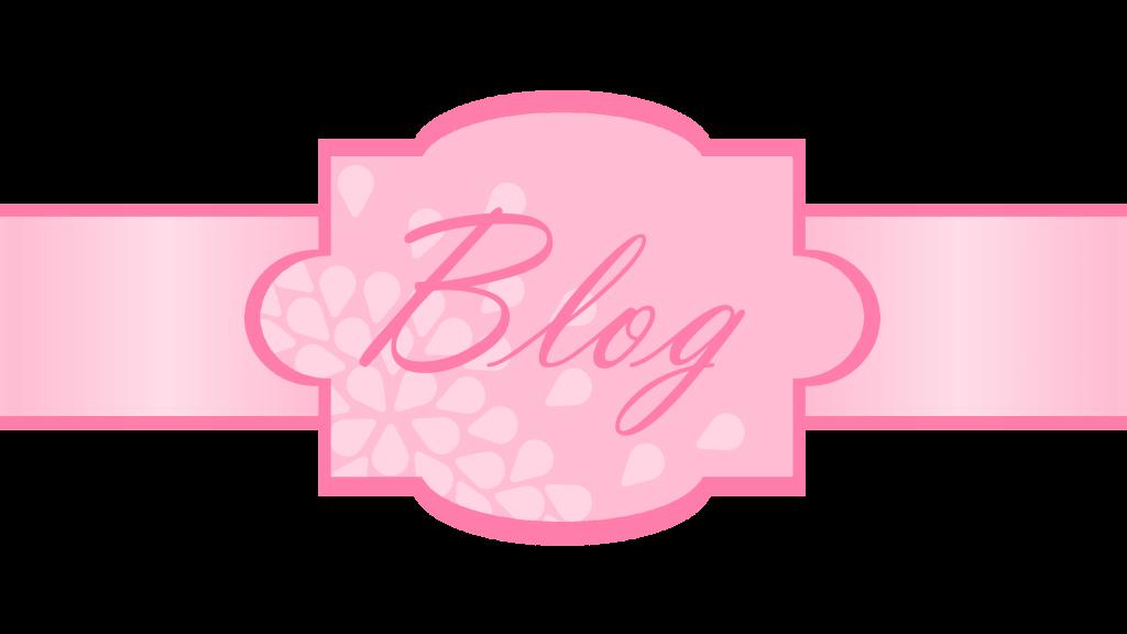 Cynthia Thomas Blog Resources
